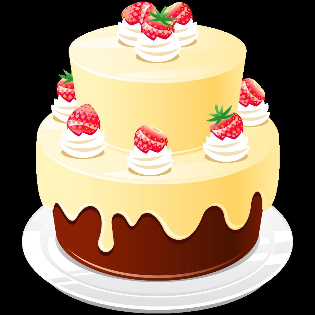 Birthday Cake For Men Png Http Dimitrastories Blogspot Com