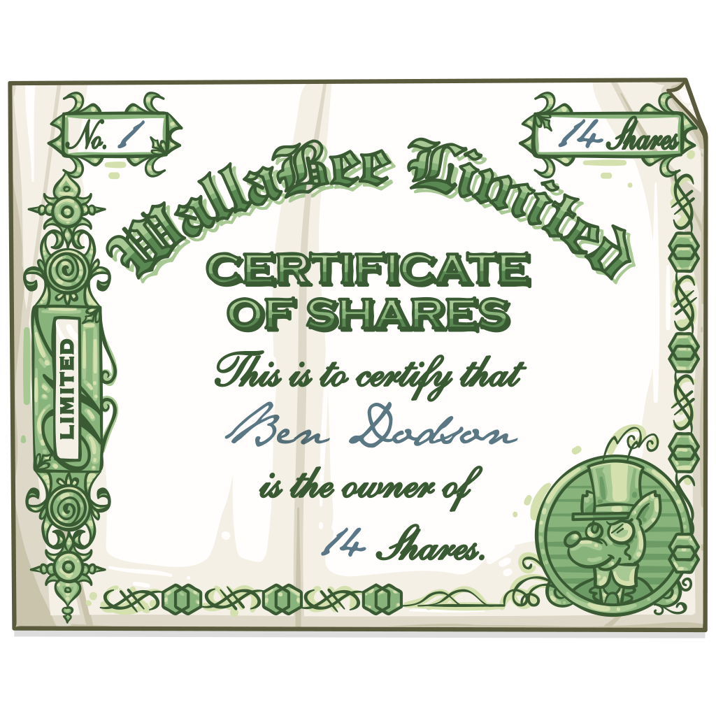 Item detail share certificate itembrowser itembrowser unique items share certificate share certificate 1betcityfo Gallery
