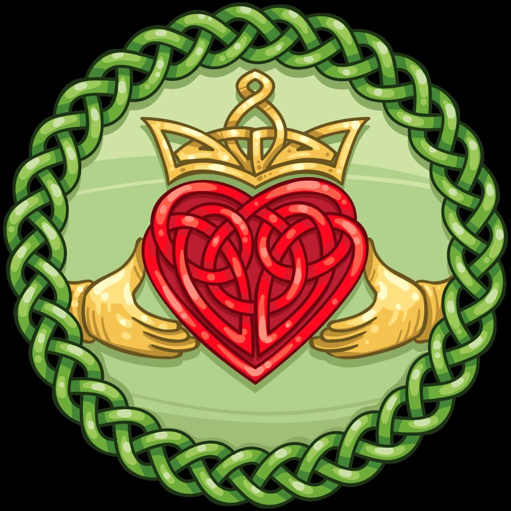 heart symbol clip art