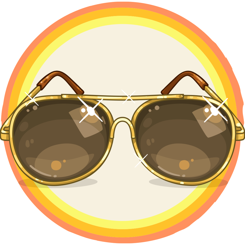 7ecdf960369 Item Detail - Aviator Shades    ItemBrowser    ItemBrowser