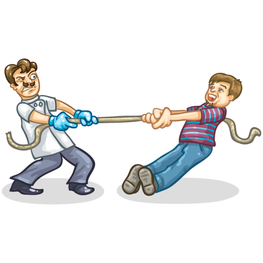 Tug Of War :: ItemBrowser :: ItemBrowser