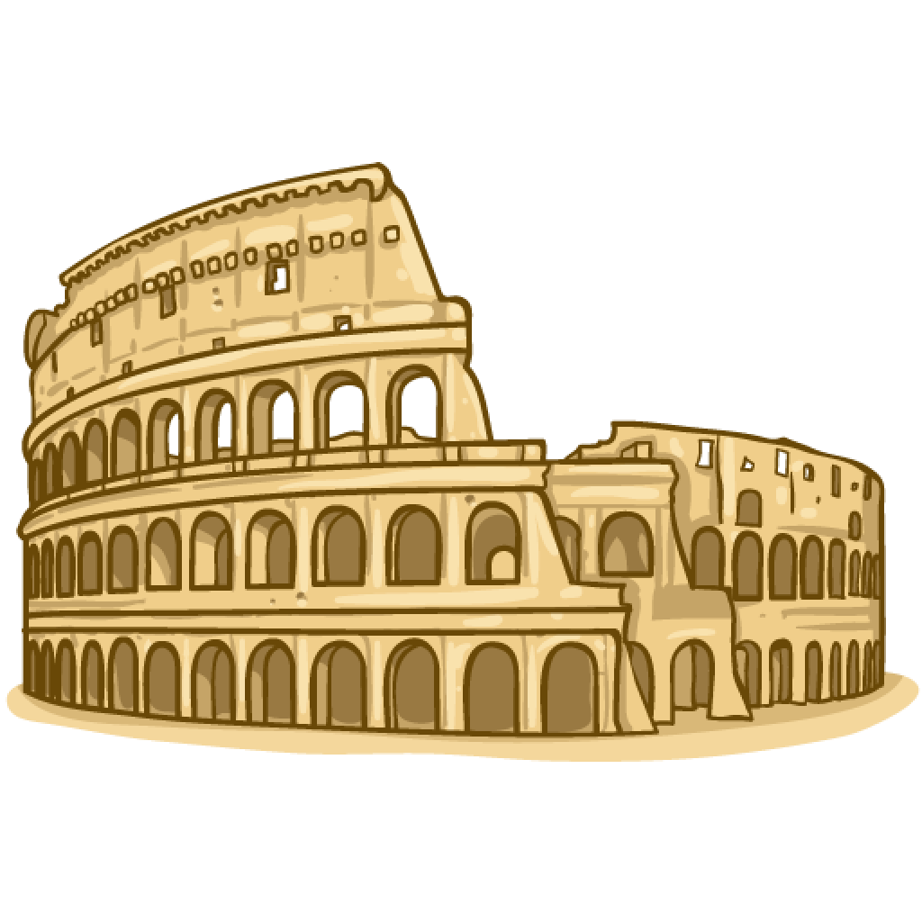 item detail colosseum itembrowser itembrowser zoo clip art images zoo clip art to print