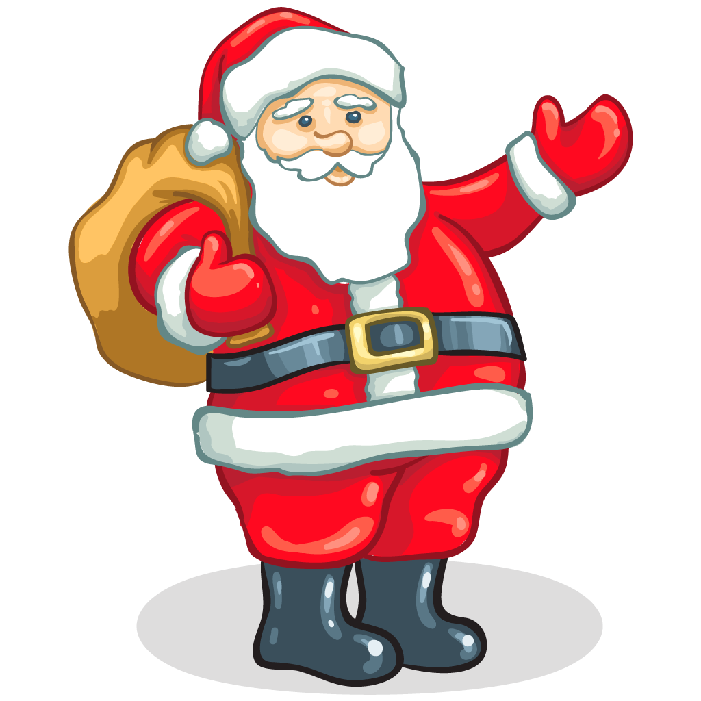 item detail father christmas itembrowser itembrowser clip art borders and frames dogs clip art borders and frames with backgrounds