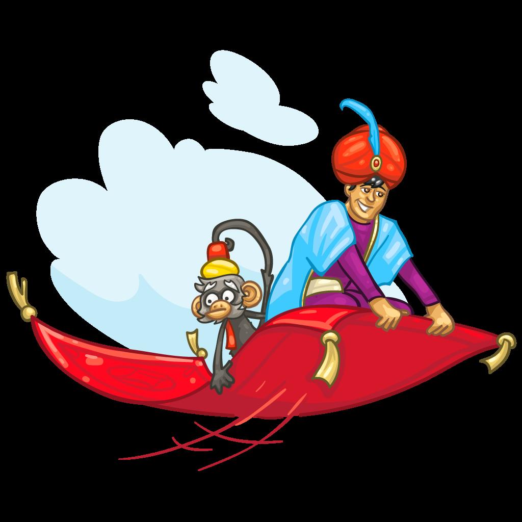 Flying Carpet Png Carpet Vidalondon