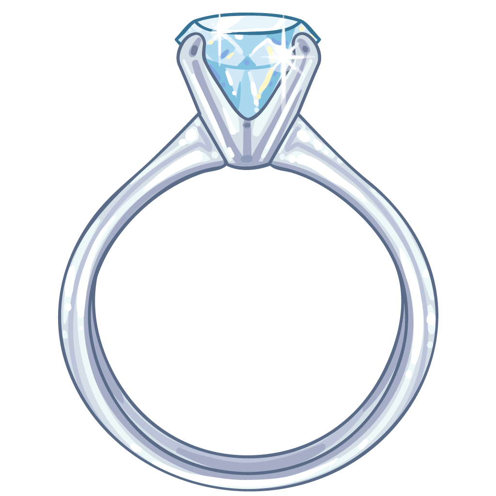 Engagement Ring Design Tool