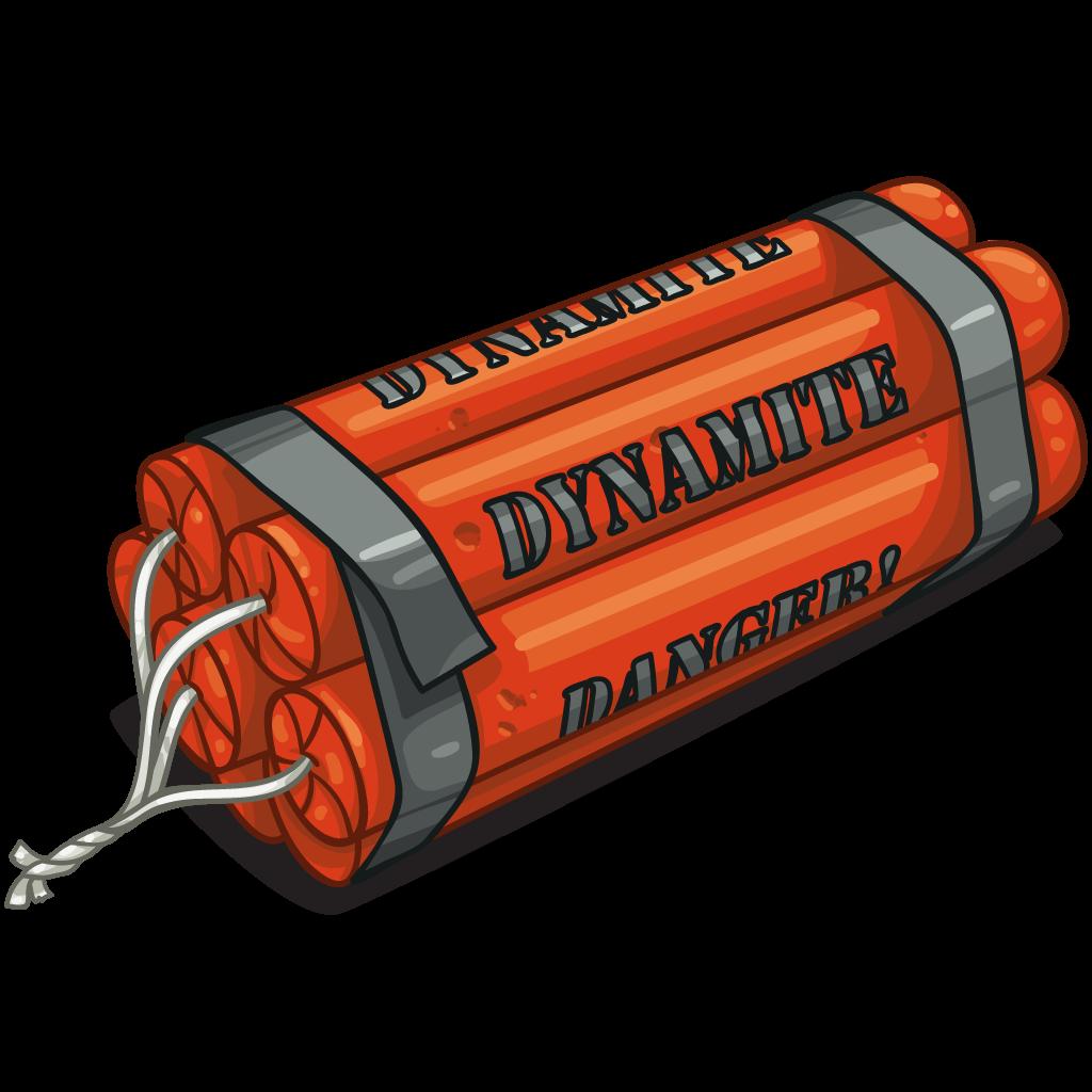 Dynamite 알몸의 73