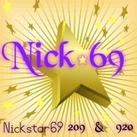 Nickstar69
