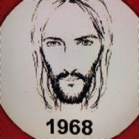 Dave1968