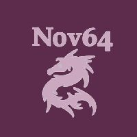 Nov64