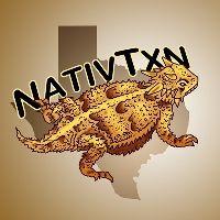 NativTxn