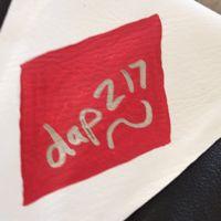 dap217