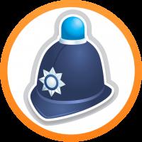 Politiet Køge