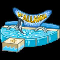Wallamu Arena