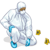 Forensics Team