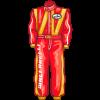 Racing Suit