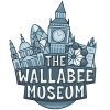 The WallaBee Museum