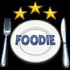 Foodie Star