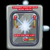 Temporal Convergence Box