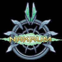 Nakrum