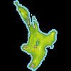 Te Ika-a-Māui