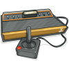 Watari Game System
