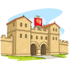 Castrum Stativa