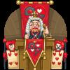 Gaberbocchus Silvis Trial