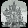 Manic Mansion