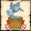 Champion of ye Joust