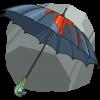 Sinister Umbrella