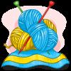 Shrry' Knitting