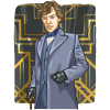 Great Detective