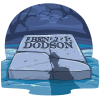 Dodson's Grave