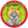 Forager 1