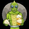 Beerstakk