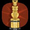 BeeKeeper of the Year 2014