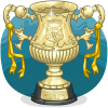 Wolwocks House Cup 2014