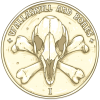 Ivory Coin