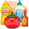 Cooking Sauces