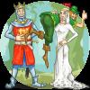 King Richard Returns