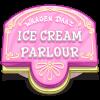 Parlour Sign