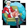 Ms. December