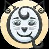 Q-cat