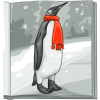 Pondus the Penguin