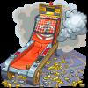 Arcade Annihilation