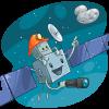 Comet Explorers
