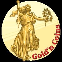 Gold'n Coins