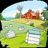 WallaVille Farm