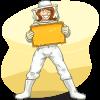 Hive Attendant