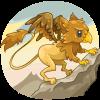 Griffon - Fantastic Creatures